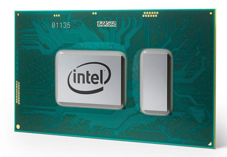 Intel-8th-Generation-Core-U-series-768x531