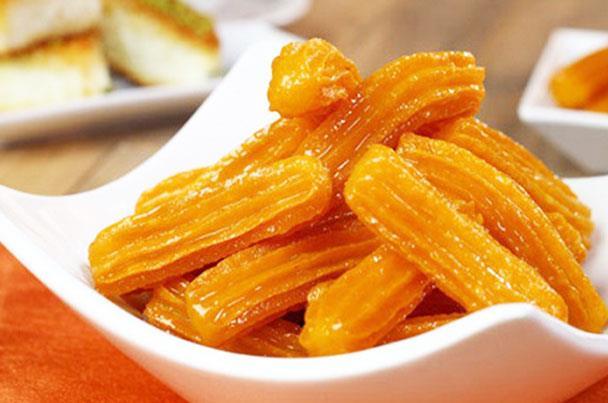 حلويات شرقية4