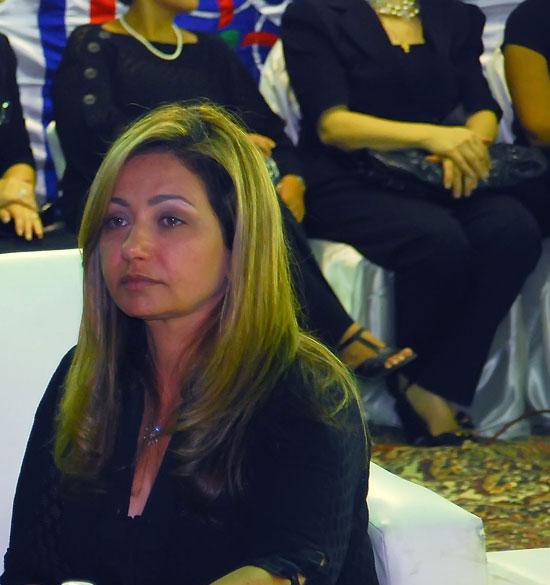 7وفاة-والدة-ليلى-علوى-والجنازة-بعد-المغرب-من-مسجد-أبو-بكر-الصديق-بمصرالجديدة