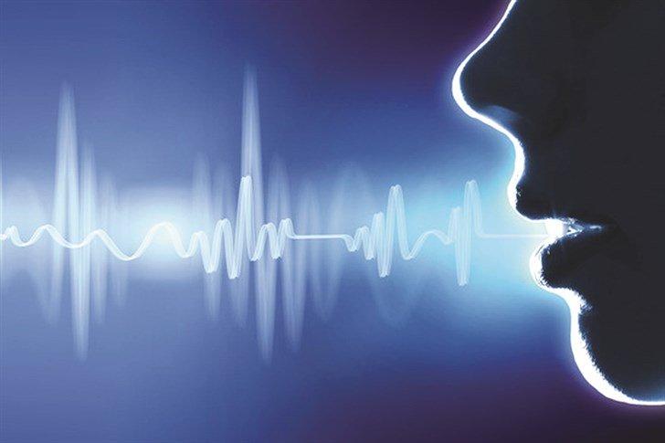المخدرات الرقمية تفرز مخدارات المخ