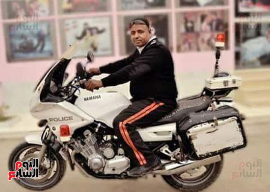 امين-الشرطة-محمد-محمد-البي..-شهيد-حادث-كمين-إسنا--(1)