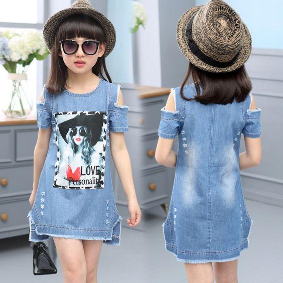 نتيجة بحث الصور عن قمصان اطفال بنات