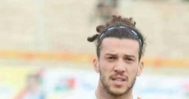 عمر الميداني
