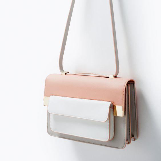 حقيبة يد1