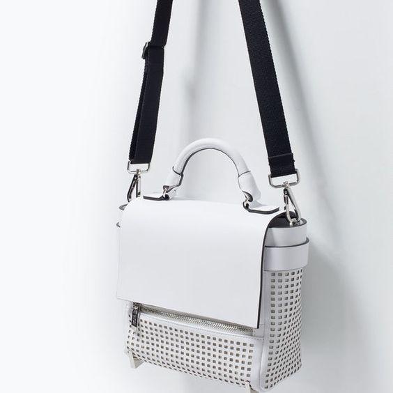 حقيبة يد2