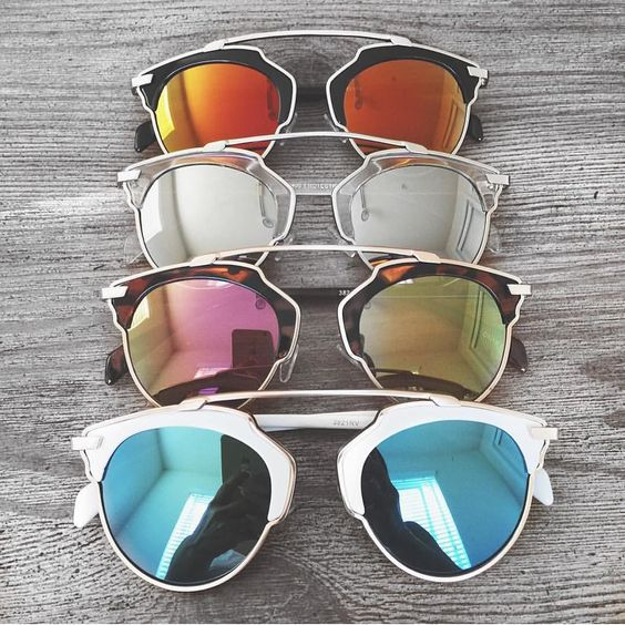 نظارات2
