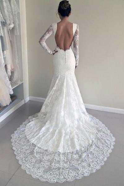 فستان الزفاف المجسم