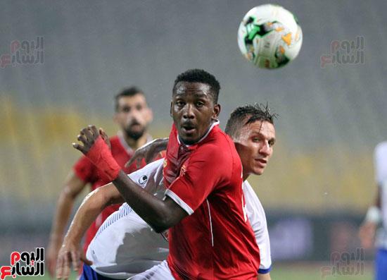 مباراة-الأهلى-وسموحة-بكأس-مصر-(9)