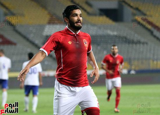 مباراة-الأهلى-وسموحة-بكأس-مصر-(17)