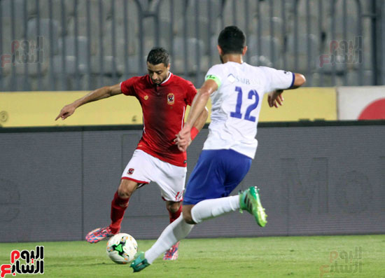 مباراة-الأهلى-وسموحة-بكأس-مصر-(11)