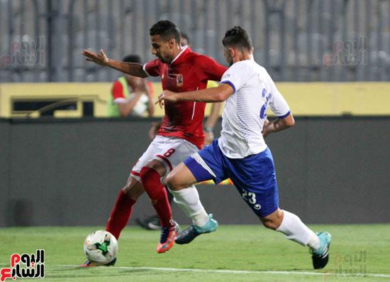 مباراة-الأهلى-وسموحة-بكأس-مصر-(26)
