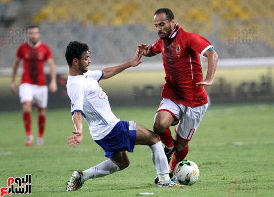مباراة-الأهلى-وسموحة-بكأس-مصر-(12)