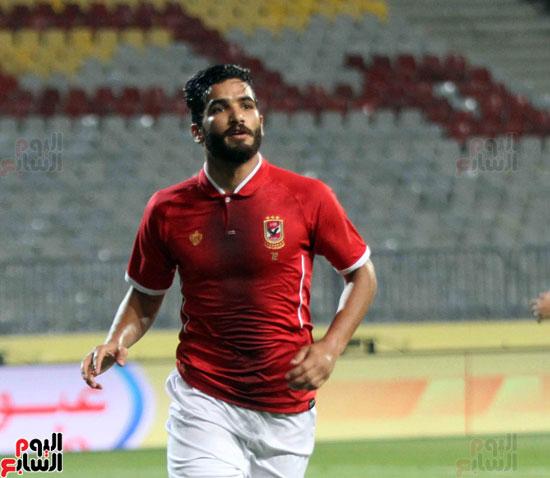 مباراة-الأهلى-وسموحة-بكأس-مصر-(15)
