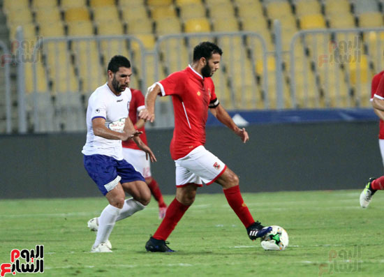 مباراة-الأهلى-وسموحة-بكأس-مصر-(25)