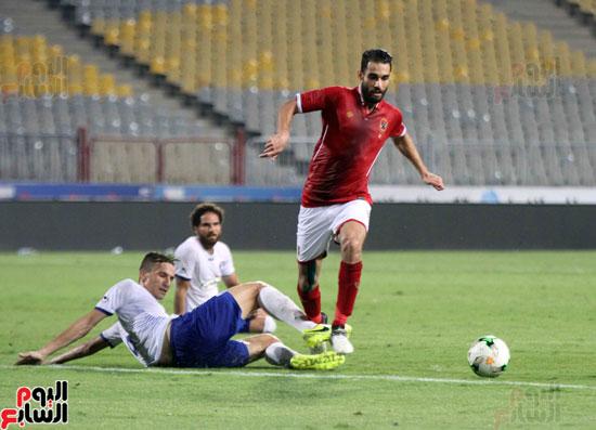 مباراة-الأهلى-وسموحة-بكأس-مصر-(27)