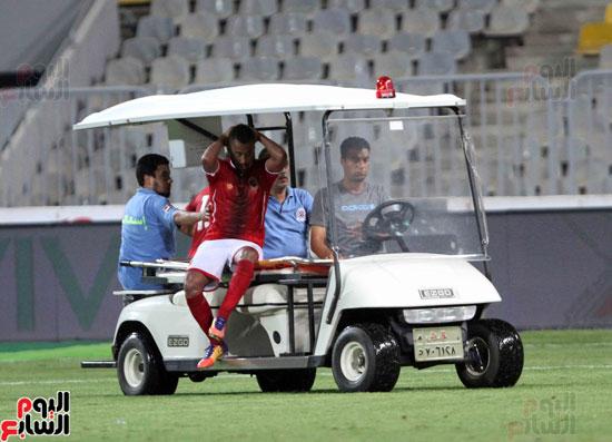 مباراة-الأهلى-وسموحة-بكأس-مصر-(23)