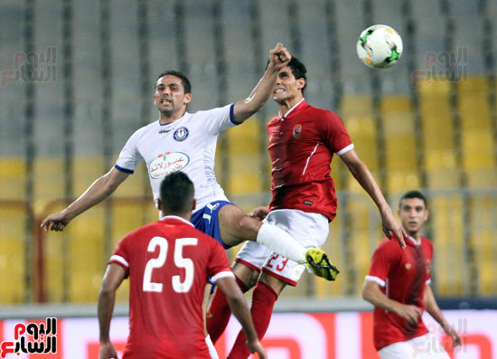 مباراة-الأهلى-وسموحة-بكأس-مصر-(24)