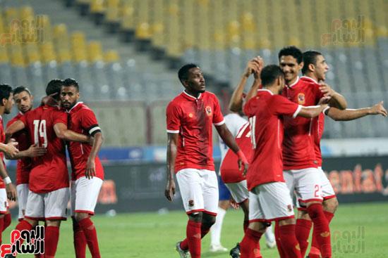 مباراة-الأهلى-وسموحة-بكأس-مصر-(5)