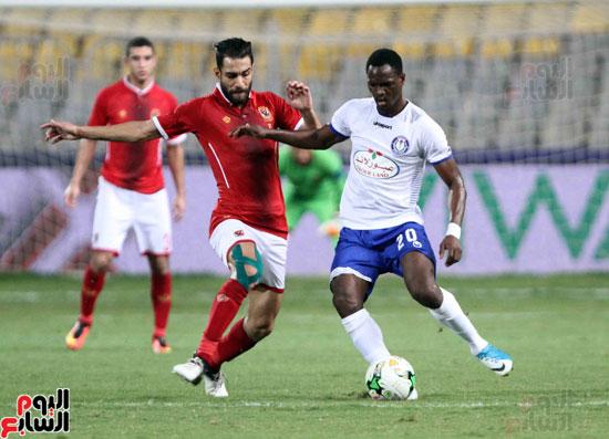 مباراة-الأهلى-وسموحة-بكأس-مصر-(8)