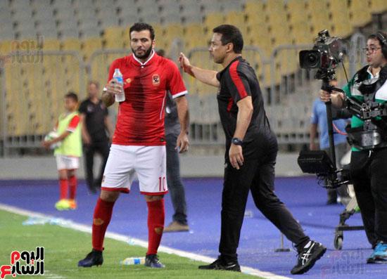 مباراة-الأهلى-وسموحة-بكأس-مصر-(20)