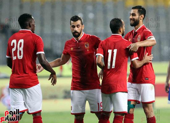مباراة-الأهلى-وسموحة-بكأس-مصر-(3)