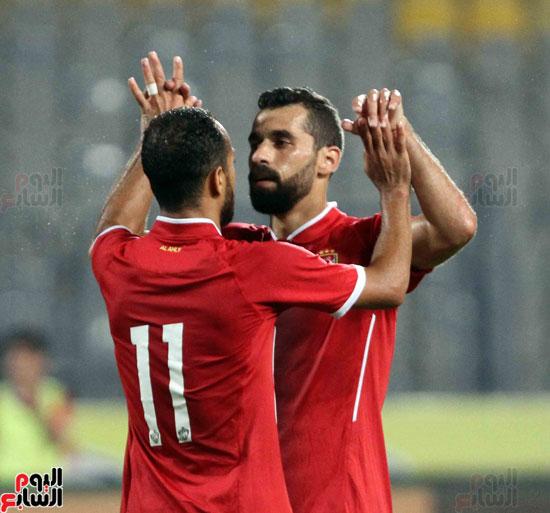 مباراة-الأهلى-وسموحة-بكأس-مصر-(1)
