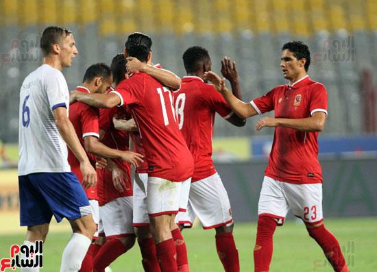 مباراة-الأهلى-وسموحة-بكأس-مصر-(4)