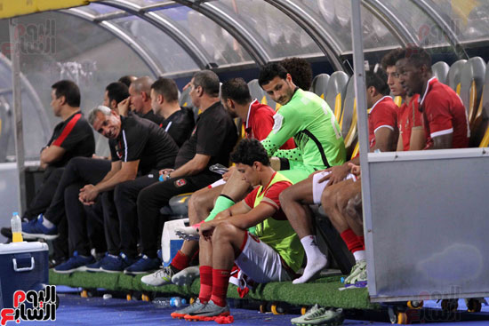 مباراة-الأهلى-وسموحة-بكأس-مصر-(22)