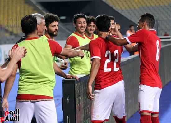 مباراة-الأهلى-وسموحة-بكأس-مصر-(19)