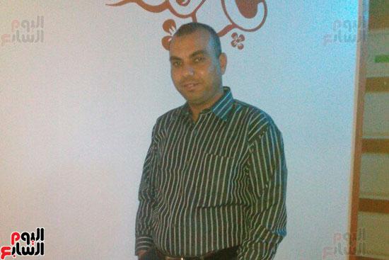 محمد-لبيب-2