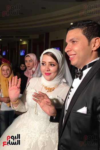 فرح محمد بكر (3)