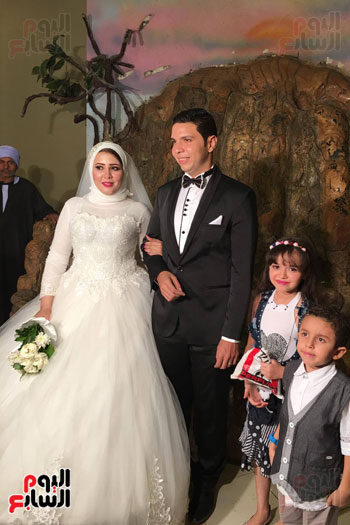 فرح محمد بكر (7)