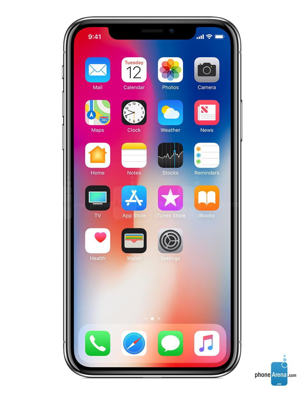 Apple-iPhone-X-0