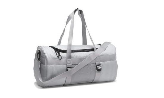 حقيبة رياضية بسيطة (2)