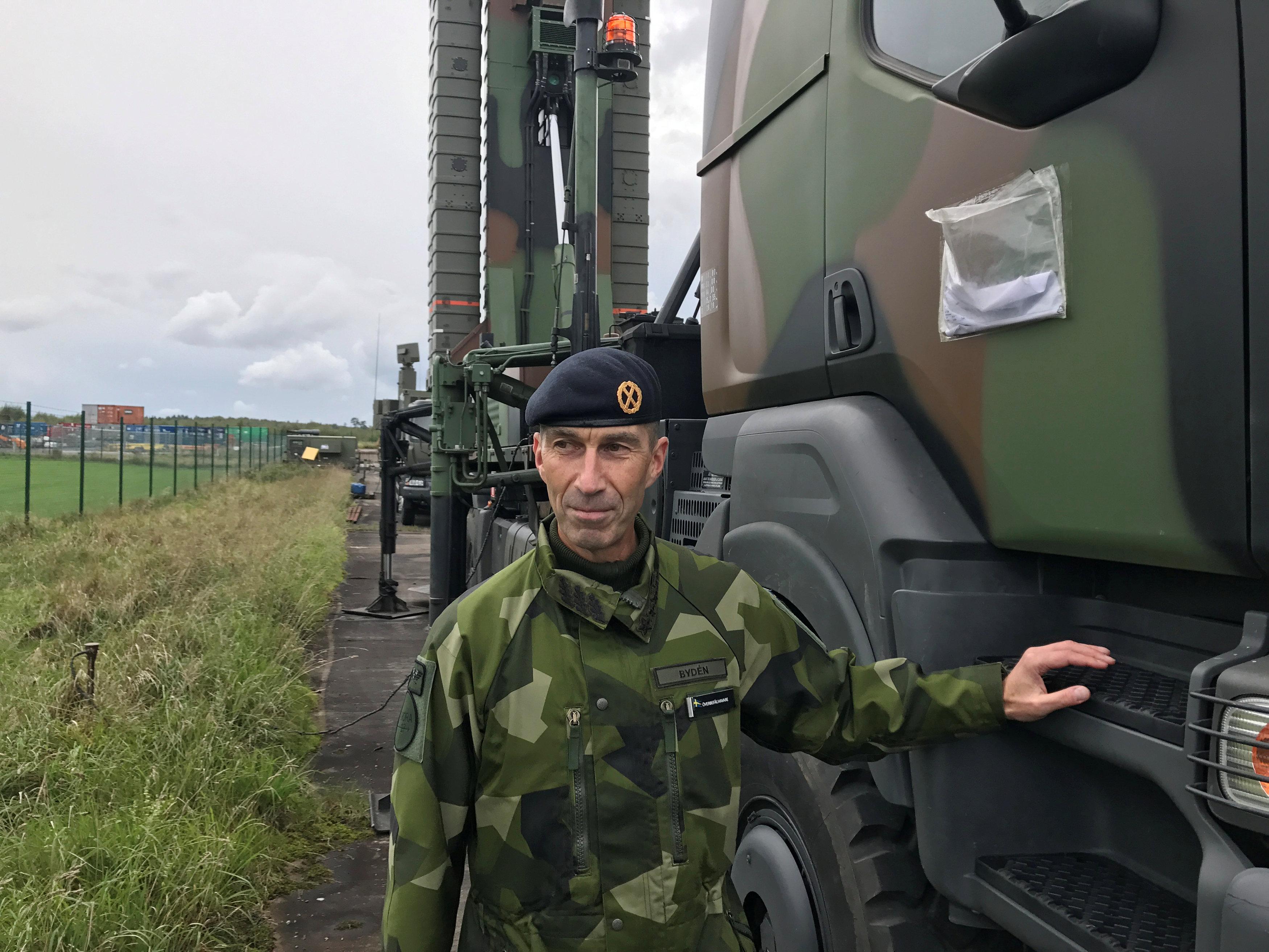 عسكري