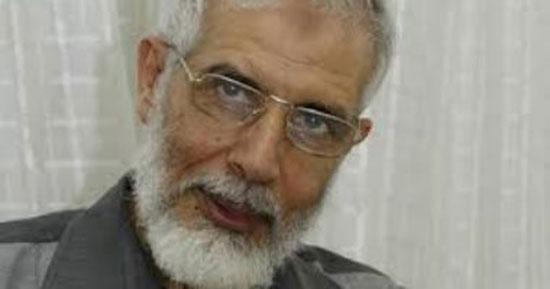 1-محمود-عزت-القائم-بأعمال-مرشد-الإخوان