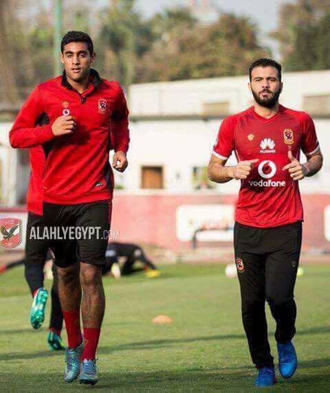 أحمد ريان