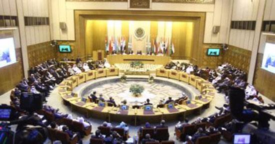 13-جامعة-الدول-العربية