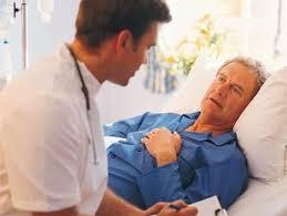 تخسيس مريض القلب قبل العميات الجراحية