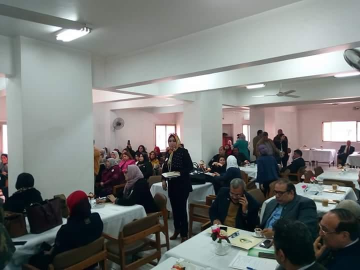 ba1b68f79b2cf https   www.youm7.com story 2018 1 10 الشبلى-نيبوشا-قالى-معلش ...