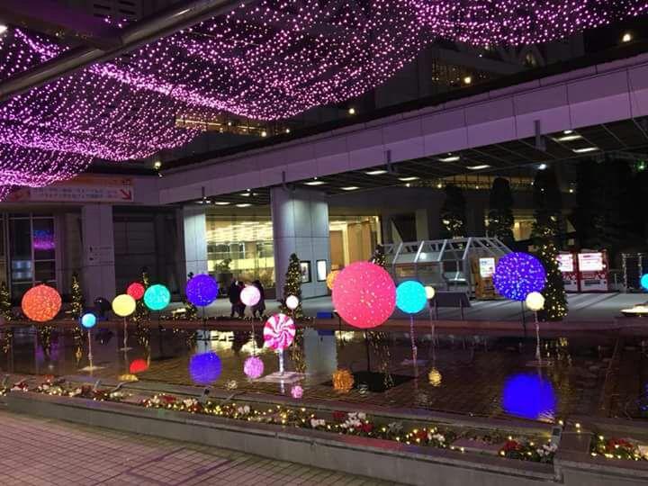 5 جانب من المظاهر الاحتفالية بمناسبة مرور 130 سنة على إنشاء جامعة طوكيو للفنون
