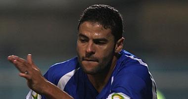 عمرو الدسوقى