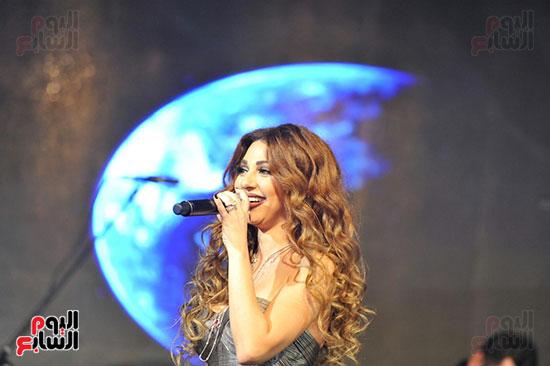 ميريام فارس (1)