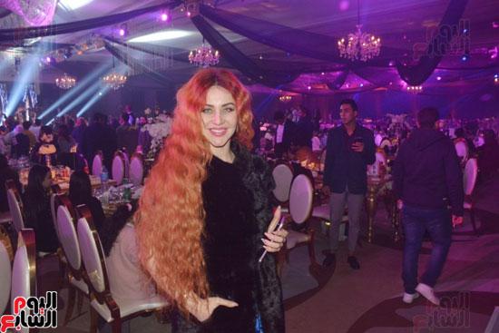 حفل تامر حسنى وميريام فارس (44)