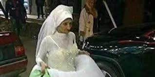 2 عروس الاسكندرية