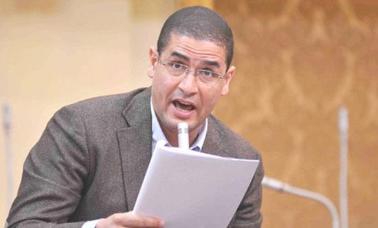 محمد-أبو-حامد