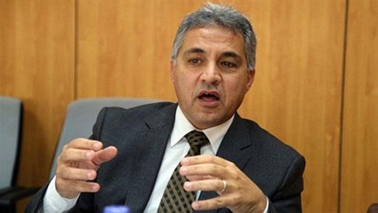 المهندس-أحمد-السجينى-رئيس-لجنة-الإدارة-المحلية-بمجلس-النواب
