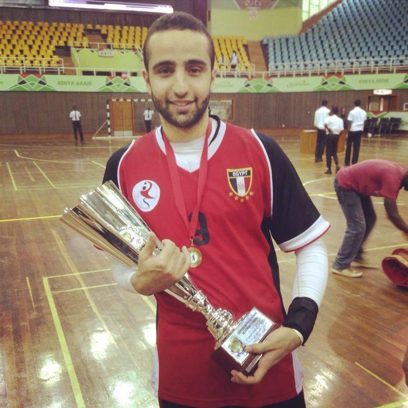 مهاب حسام