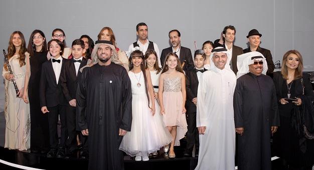 حسين الجسمى  (3)
