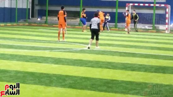 القرية-الرياضية-ببورسعيد-التي-افتتحها-الرئيس-السيسي-اليوم-(8)